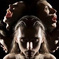 10 психических заболеваний, которые маскируются под обычные черты характера