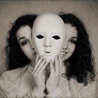 Прогноз депрессивного расстройства: выздоровление – скорее исключение, чем правило