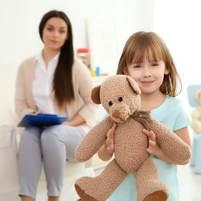 Институт клинической психиатрии и психологии приглашает на работу детского психиатра