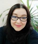 Цыганок Леся Александровна