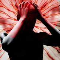 Время говорить: про фобии, страхи и депрессии
