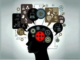 Когнитивные искажения морочат нам голову. Ben Yagoda
