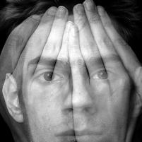 4 мифа о психических расстройствах, в которые пора перестать верить