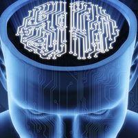 Мозг — не компьютер. Robert Epstein