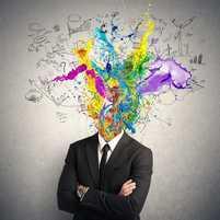 Нейроэстетика: как наш мозг понимает, что красиво, а что нет?