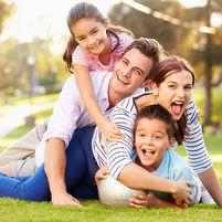 Семья и ее роль
