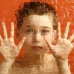 Интервью А.А. Коломейца об аутизме