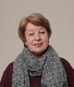 Чеховская Наталия Владимировна