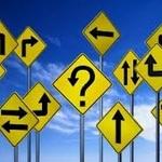 Почему стоит предпочесть Институт клинической психиатрии и психологии