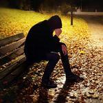 О современной немецкой психиатрии