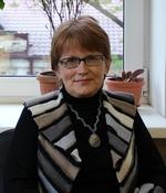 Миргородская Людмила Константиновна