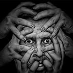 Отличие невроза от шизофрении