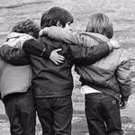 Почему с возрастом мы теряем друзей?