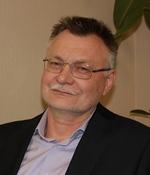 Романченко Сергей Анатольевич