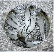 Психиатр Владивосток психология лечение невроза владивосток фобия владивосток депрессия владивосток панические атаки лечение