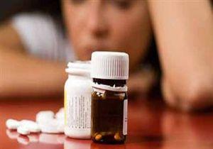 Симптоматика, ассоциированная с прекращением приема антидепрессантов