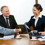 Когда цели собственника бизнеса и персонала совпадают